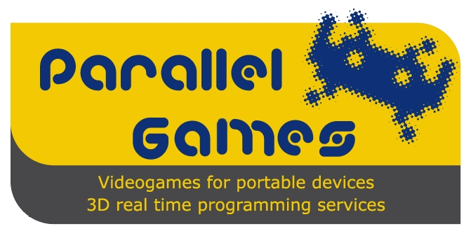 Parallel Games